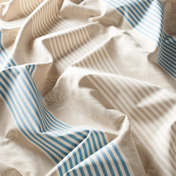 GIARDINO 9-7530-070 | Drapery fabrics | JAB Anstoetz