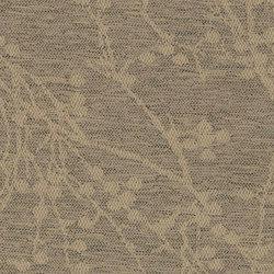 Halcyon Blossom Almond | Upholstery fabrics | Camira Fabrics