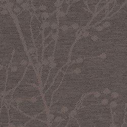 Halcyon Blossom Nutmeg | Fabrics | Camira Fabrics