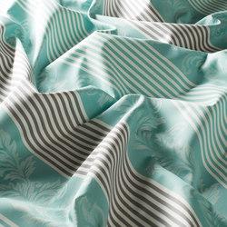 GIARDINO 9-7530-080 | Drapery fabrics | JAB Anstoetz