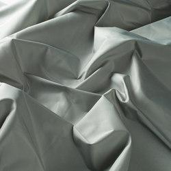 CELINO 1-6729-092 | Vorhangstoffe | JAB Anstoetz