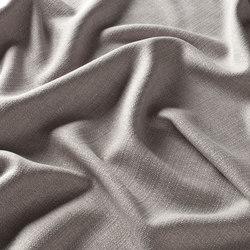 CLARK 1-6414-294 | Vorhangstoffe | JAB Anstoetz