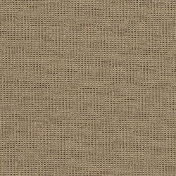 Halcyon Cedar Almond | Fabrics | Camira Fabrics