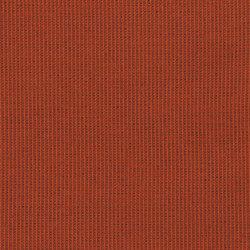 Halcyon Cedar Tiger Lily | Tejidos tapicerías | Camira Fabrics