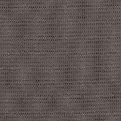 Halcyon Cedar Nutmeg | Upholstery fabrics | Camira Fabrics