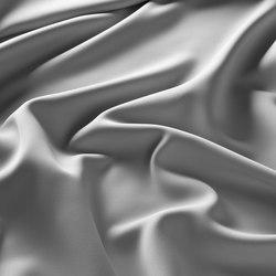 MOONLIGHT VOL. 2 1-6362-295 | Curtain fabrics | JAB Anstoetz
