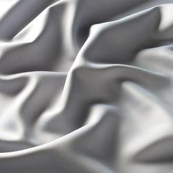 PASHA 1-6512-295 | Curtain fabrics | JAB Anstoetz