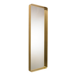 Cypris Mirror | Specchi | ClassiCon
