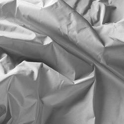 SABA VOL. 3 1-6206-294 | Tissus pour rideaux | JAB Anstoetz