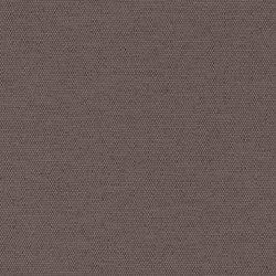 Halcyon Linden Nutmeg | Fabrics | Camira Fabrics