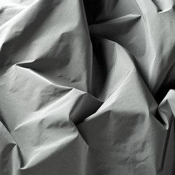 SABA VOL. 3 1-6206-591 | Curtain fabrics | JAB Anstoetz
