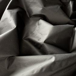 SABA VOL. 3 1-6206-690 | Curtain fabrics | JAB Anstoetz
