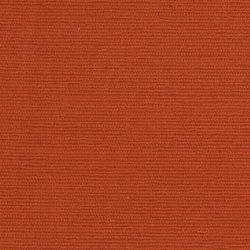 Halcyon Poplar Tiger Lily | Stoffbezüge | Camira Fabrics