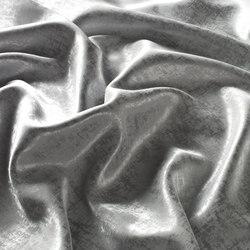 SHADY 1-6707-091 | Curtain fabrics | JAB Anstoetz