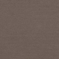 Halcyon Poplar Nutmeg | Upholstery fabrics | Camira Fabrics