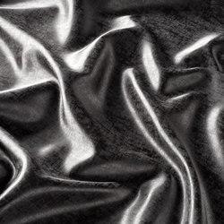 SHADY 1-6707-093 | Curtain fabrics | JAB Anstoetz