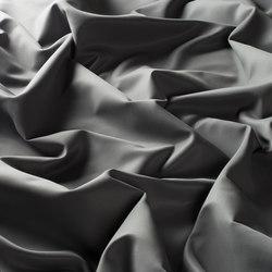 SPECTRUM 1-6705-032 | Curtain fabrics | JAB Anstoetz