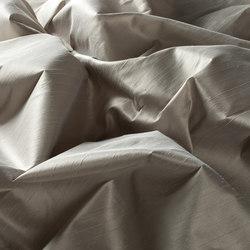 STEFANO 1-6466-195 | Tissus de décoration | JAB Anstoetz
