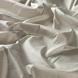 STEFANO VOL. 2 1-6731-195 | Tissus de décoration | JAB Anstoetz