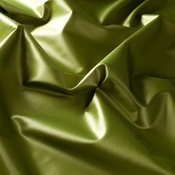 BURTON 1-6552-234 | Curtain fabrics | JAB Anstoetz