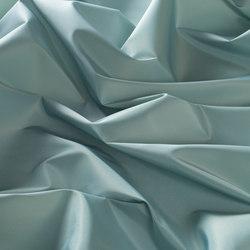 CELINO 1-6729-082 | Tejidos para cortinas | JAB Anstoetz