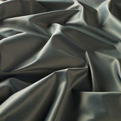 CELINO 1-6729-093 | Curtain fabrics | JAB Anstoetz