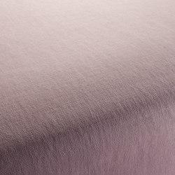 HOT MADISON VOL.4 CH1249/085 | Fabrics | Chivasso