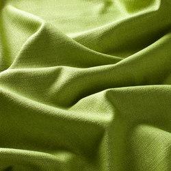 CLARK 1-6414-237 | Curtain fabrics | JAB Anstoetz