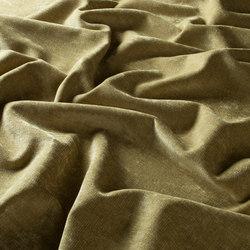 DIEGO 1-6579-030 | Fabrics | JAB Anstoetz