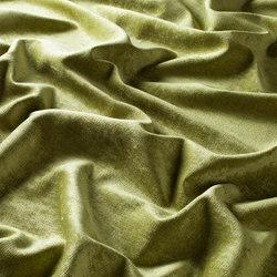 DIEGO 1-6579-031 | Fabrics | JAB Anstoetz