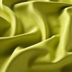 MOONLIGHT VOL. 2 1-6362-139 | Curtain fabrics | JAB Anstoetz