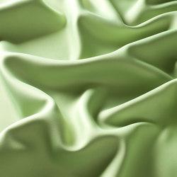 PASHA 1-6512-139 | Curtain fabrics | JAB Anstoetz