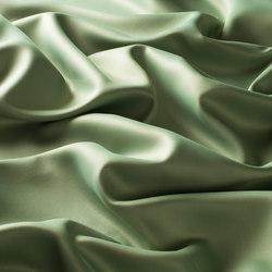PASHA 1-6512-337 | Curtain fabrics | JAB Anstoetz