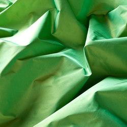 SABA VOL. 3 1-6206-336 | Curtain fabrics | JAB Anstoetz