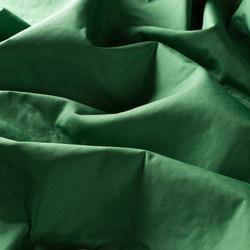 SMOOTH MOLTON FR 1-6747-031 | Dekorstoffe | JAB Anstoetz