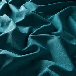 WILLIAM VOL. 2 1-6699-080 | Fabrics | JAB Anstoetz