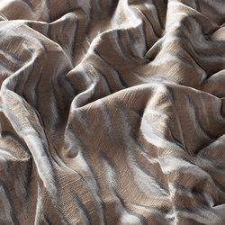 JAY 9-7422-071 | Tejidos decorativos | JAB Anstoetz