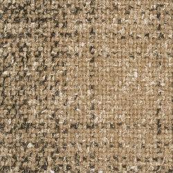 Hebden Hexby | Fabrics | Camira Fabrics