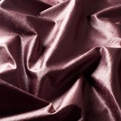 LORD 1-6520-181 | Fabrics | JAB Anstoetz