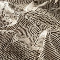 MAILO 9-7443-020 | Curtain fabrics | JAB Anstoetz