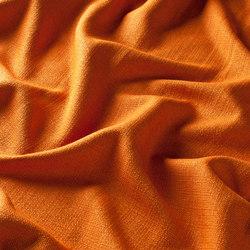 CLARK 1-6414-369 | Tejidos para cortinas | JAB Anstoetz