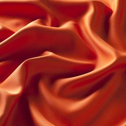 MOONLIGHT VOL. 2 1-6362-261 | Tejidos para cortinas | JAB Anstoetz