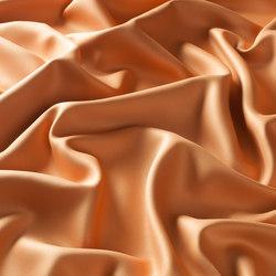 PASHA 1-6512-261 | Tessuti tende | JAB Anstoetz