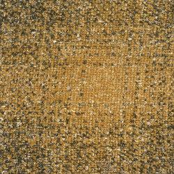 Hebden Hayton | Fabrics | Camira Fabrics