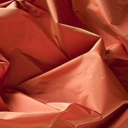 SABA VOL. 3 1-6206-120 | Curtain fabrics | JAB Anstoetz