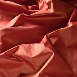 SABA VOL. 3 1-6206-518 | Tessuti tende | JAB Anstoetz