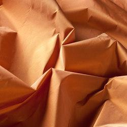SABA VOL. 3 1-6206-567 | Curtain fabrics | JAB Anstoetz