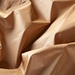 SABA VOL. 3 1-6206-625 | Curtain fabrics | JAB Anstoetz