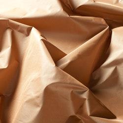 SABA VOL. 3 1-6206-724 | Curtain fabrics | JAB Anstoetz