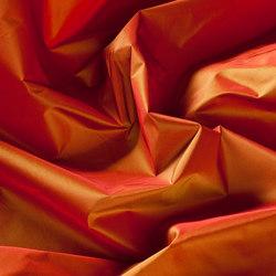 SABA VOL. 3 1-6206-914 | Tejidos para cortinas | JAB Anstoetz